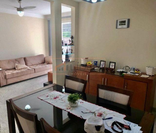 Apartamento com 02 Quartos + 01 Suíte no Bairro Vila Lenira - Foto 4
