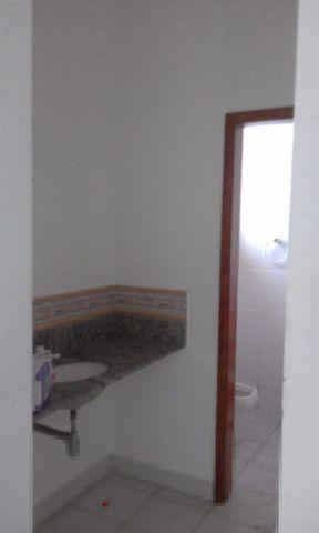 Linda casa em jacaraipe - Foto 7