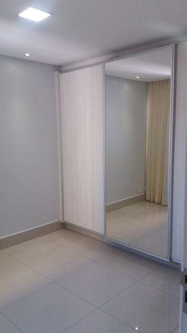 Investidor!!! Lindo apartamento!!! 03 quartos 01 suite - Bairro Feliz - Alugado - Foto 16