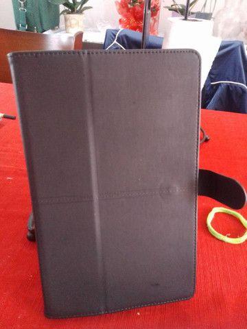 Tablet Galaxy 10.1 (Wi-fi) - Foto 2