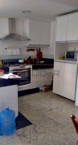 Apartamento com 02 Quartos + 01 Suíte no Bairro Vila Lenira - Foto 14