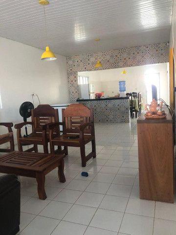 Casa de praia Atalaia - Foto 12