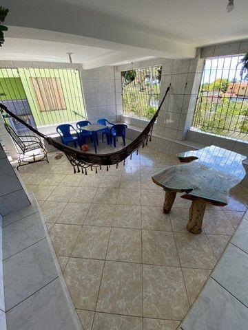 Vendo lindo duplex na ILha de Itamaracá - Foto 8