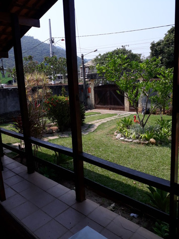 Casa em Maricá para Temporada, Fins de Semana e Pacotes de Feriados - Foto 11
