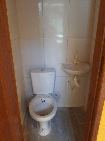 Vendo casa linda em Unamar-Rj R$200.000,00 - Foto 2