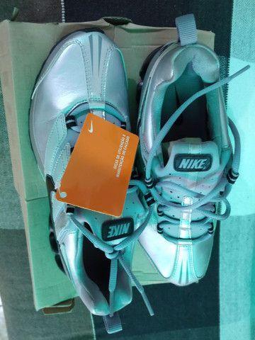 Nike Impax novo número 40 - Foto 3