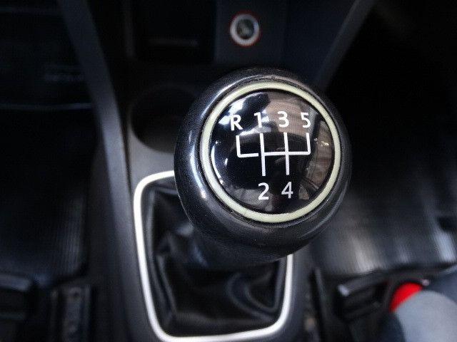 Volkswagen Spacefox 1.6 Completa!! Manual!! Sem Entrada!! - Foto 16