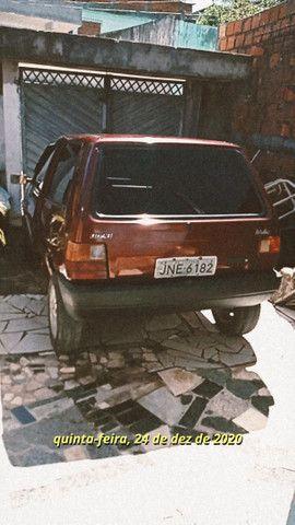 Vendo uno mille ano 95\96 - Foto 5