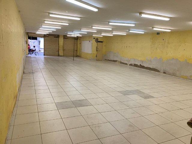 Alugo loja comercial em Salgueiro/PE - Foto 2
