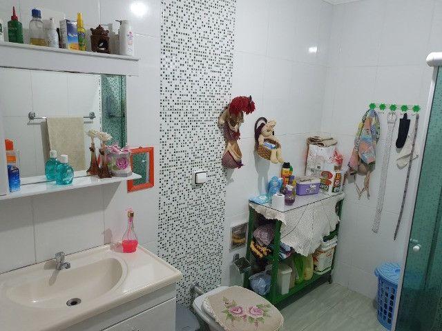 Casa para venda ou troca em São Pedro - Foto 13