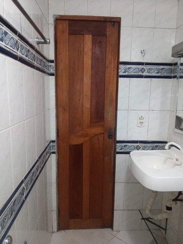 Condomínio Sol Poente  - Foto 12