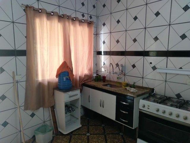 Casa em paraty - Foto 2