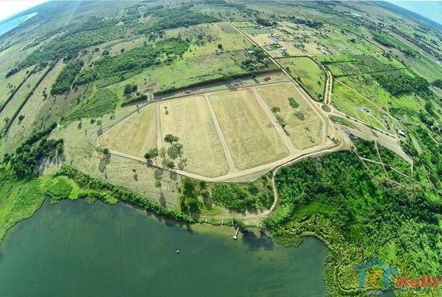 Vende-se Terreno no Recanto Água Azul em Bataguassu. - Foto 7