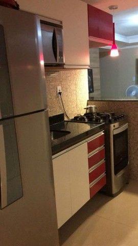 Apartamento! - Foto 6