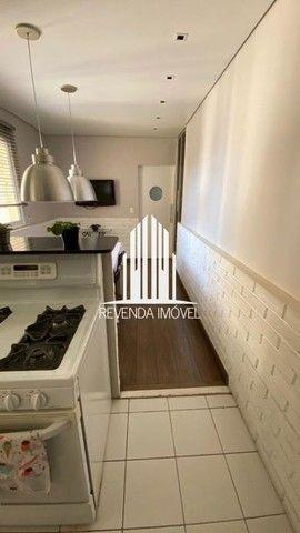 Apartamento 3 dormitoriso com 2 suites na Vila Mascote - Foto 18