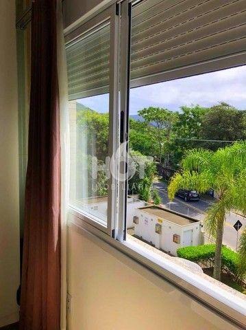 Apartamento a venda no Campeche - Foto 20