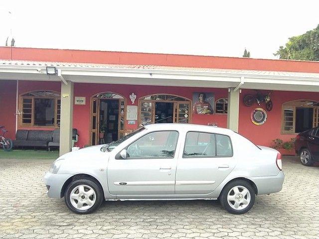 RENAULT CLIO PRI 10 16VS