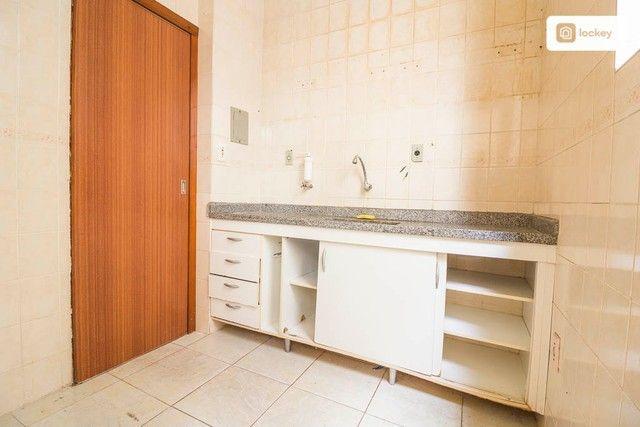 Apartamento com 65m² e 3 quartos - Foto 12