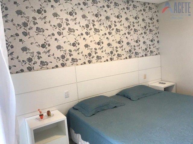 Apartamento com Cobertura à venda - Foto 6