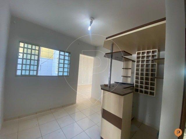 Casa para Venda  localizada na cidade de Caldas Novas / GO - Foto 12