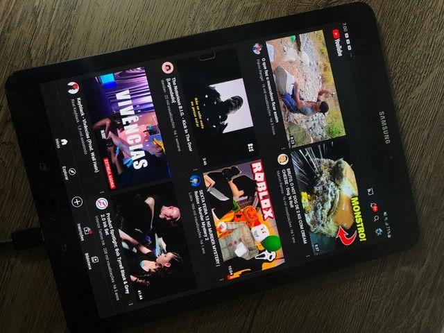 Samsung Tab S3  - Foto 3