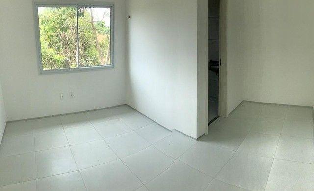 Casa Em Condominio, 02 Suites, 02 Vagas , Guaribas - Eusébio/CE - Foto 4