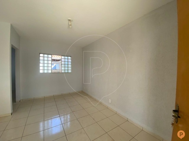 Casa para Venda  localizada na cidade de Caldas Novas / GO - Foto 14