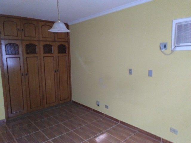 Lindo Apartamento Residencial Alvorada Centro - Foto 5