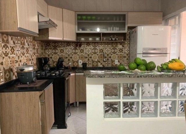 Casa venda - Marambaia  - Foto 3