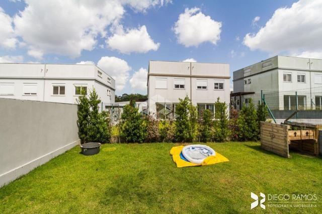 Casa de condomínio à venda com 3 dormitórios cod:9932997 - Foto 11