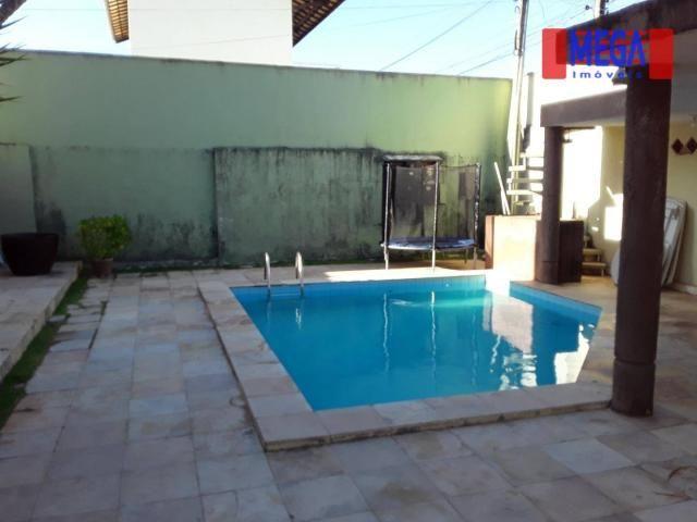 Apartamento Triplex com 4 quartos à venda, próximo ao Beach Park - Foto 2