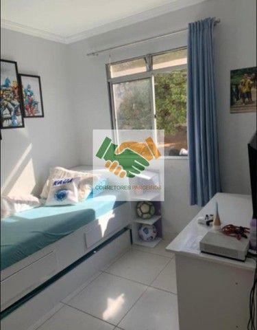 Apartamento com 2 quartos em 50m2 no bairro São João Batista(Venda Nova) em BH - Foto 14