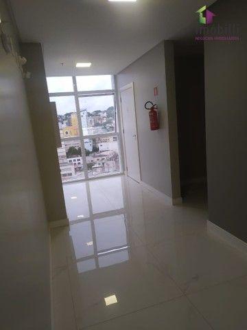 Sala comercial Edifício João Gava Pato Branco PR - Foto 13