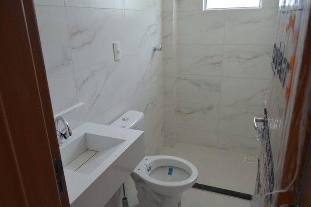 Apartamento no Bessa com 2 Quartos sendo 1 Suíte R$ 219.000,00 - Foto 6