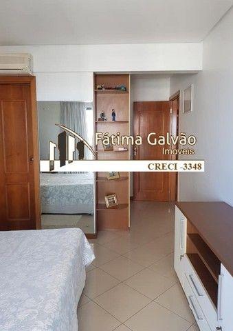 Vendo Excelente Apartamento Em São Brás - Foto 13