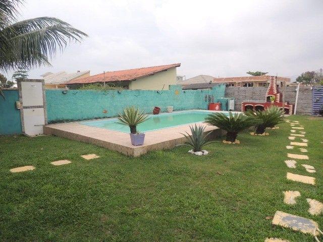 WD Imobiliária vende casa linear 3 qtos em Itapuaçu/RJ - Foto 12