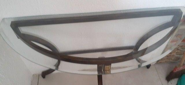Aparador de ferro - Foto 5