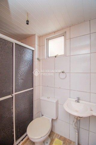 Apartamento para alugar com 2 dormitórios em Lomba do pinheiro, Porto alegre cod:332555 - Foto 15