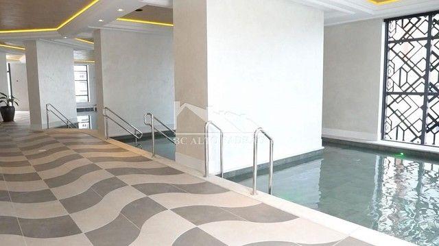 APARTAMENTO 4 suítes no Ed. NEW YORK Apartaments - Centro - Balneário Camboriú/SC - Foto 8