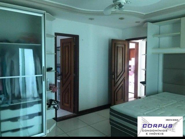 Linda casa à venda em Araruama . - Foto 10