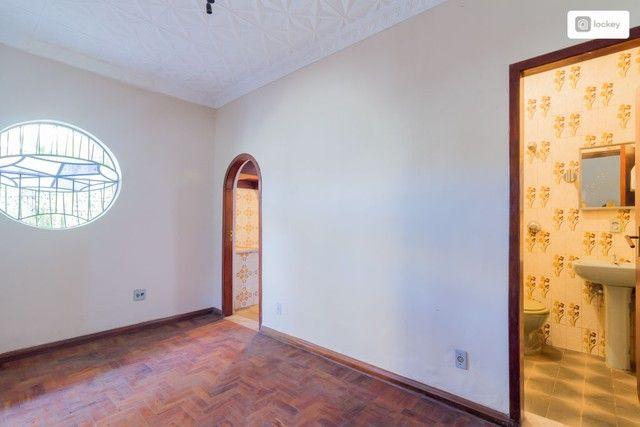 Casa com 234m² e 3 quartos - Foto 8