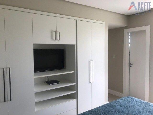 Apartamento com Cobertura à venda - Foto 7