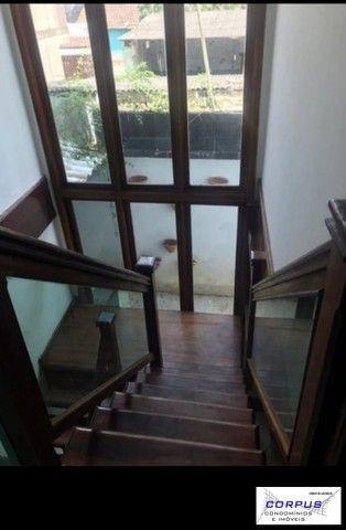 Linda casa à venda em Araruama . - Foto 8