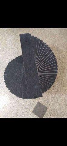 Mega Oferta de Soleiras para porta 82x14 - Foto 2