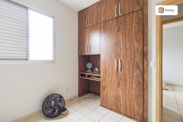 Apartamento com 98m² e 3 quartos - Foto 15