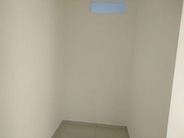 Vendo- Casa 3 dormitórios sendo uma Suite São Lourenço-MG  - Foto 4