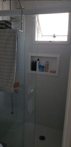 """Apartamento Tatuapé 04 dormitórios  03 vagas """"locação""""  - Foto 5"""