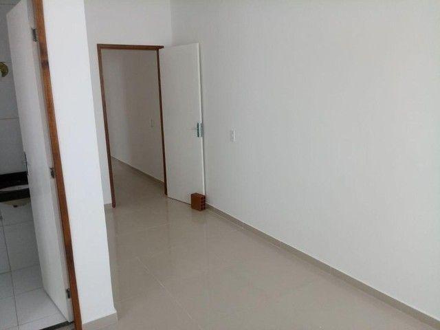 Casa à venda, 90 m² por R$ 250.000,00 - Coité - Eusébio/CE - Foto 14