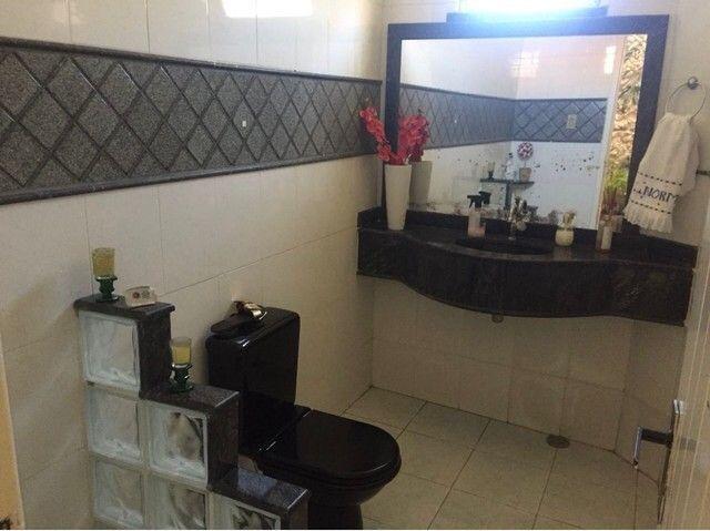 Casa venda - Marambaia  - Foto 5
