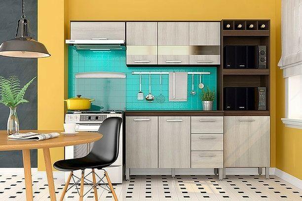 Cozinha bella - Foto 2